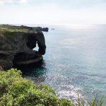 沖縄〜絶景スポット